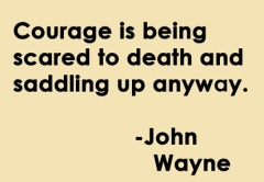 courage-john-wayne