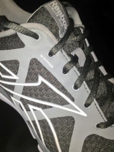 Reebok Sub Lite Running Shoe